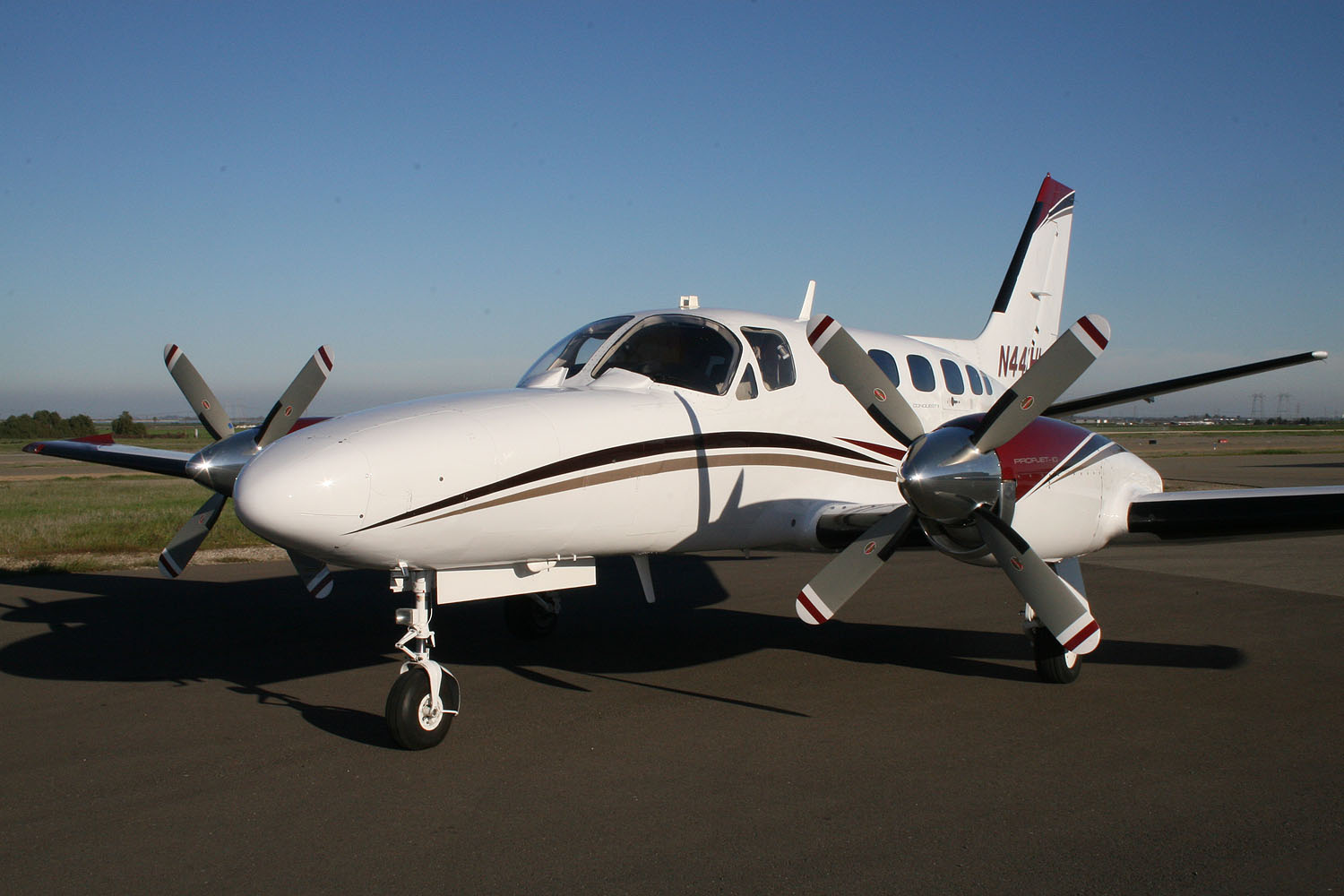 Wolfe Aviation - Aircraft for Sale  Wolfe Aviation ...